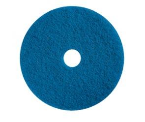 "Pad BLUE 505 mm / 20 ""thickness 23 mm"
